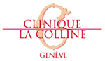 C medical clinique colline